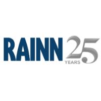 LMS/Instructional Training Technologist - Washington, DC - RAINN Jobs